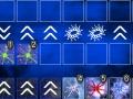 Игра Туманность воины