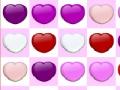 Игра Обмен сердца