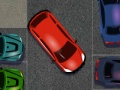 Игра Угон автомобиля