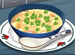 Игра Картофельный суп