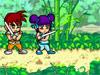 Игра Ян Лун Легенда 3: Феникс