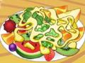 Игра Фруктовый салат