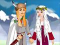 Игра Свадьба викингов