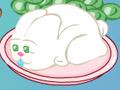 Игра Пирожные-кролики