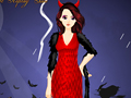 Игра Ночь Хэллоуина 2