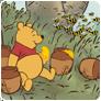 Игра Медовый урожай