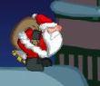 Игра Пукающий Санта
