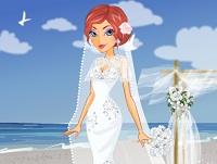 Игра Невеста Белл