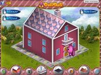 Игра Проект дома Тото