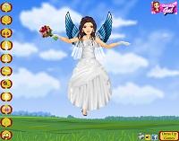 Игра Небесная невеста