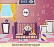 Игра Твой малыш