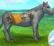 Игра Моя лошадка